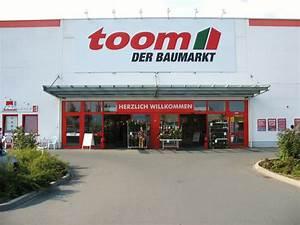 Plexiglas Baumarkt Toom : panoramio photo of toom baumarkt ~ Yasmunasinghe.com Haus und Dekorationen