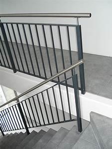Treppengeländer Außen Holz : tagwanduhr modern holz beste inspiration f r home design ~ Michelbontemps.com Haus und Dekorationen