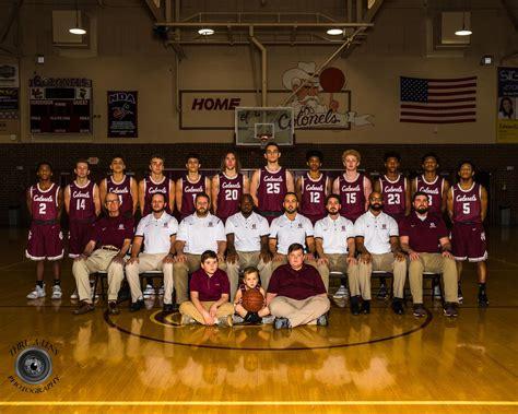 home boys basketball henderson county high school