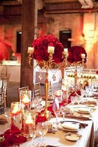 10 best images about Joanne Wedding Ideas on Pinterest