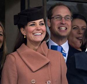Renovation plans revealed for William and Kate's country ...