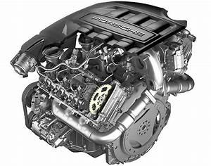 Diesel Euro 6 Nachrüsten : audi will diesel pkw nachr sten lassen heise autos ~ Jslefanu.com Haus und Dekorationen