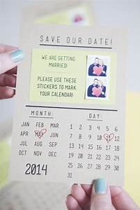 make your own instagram save the dates wedding With wedding invitation printers adelaide