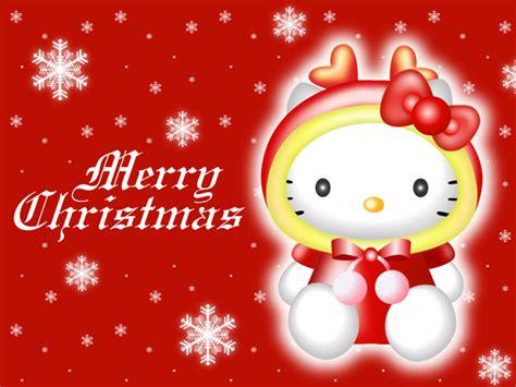 hd cute christmas backgrounds pixelstalk net