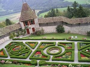 mon jardin creer un jardin a la francaise With exceptional jardin a la francaise photo 4 jardin design