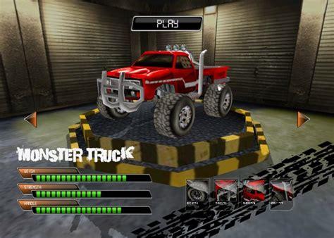 free monster truck racing games blog archives truecrusher