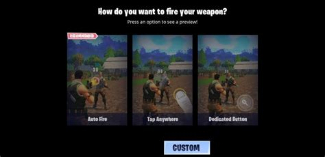 fortnite  android  pubg mobile  battle royale