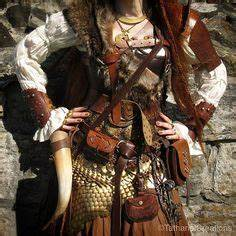Astrid Bard Age : woman warrior costume reminds me o scathach from celtic ~ Melissatoandfro.com Idées de Décoration