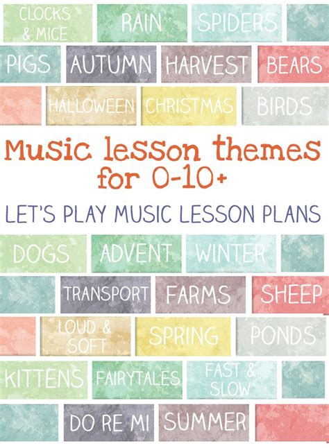 25 best ideas about lesson plans on 558 | 5c8e7b875553ca0f5a3dce6da0a78c50