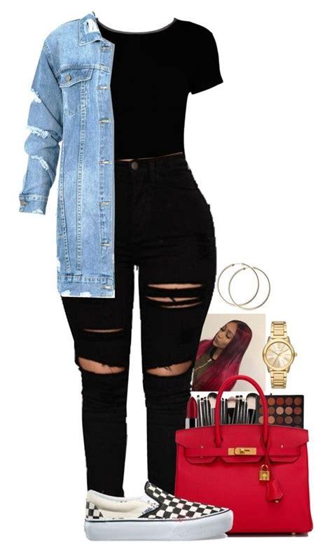 25+ cute Swag ideas on Pinterest | Tumblr fall outfits Swag outfits and Swag girl outfits