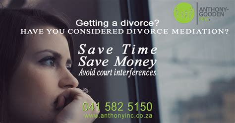 Divorce Mediation. Kalsee Credit Union Kalamazoo. New Jersey Engineering Schools. Dangers Of Disposable Diapers. Fashion Graduate Schools Mcat Testing Centers. Cheapest Car Insurance In North Carolina. Western University Wiki Youville Nursing Home. Buy Things Online With Debit Card. Long Term Capital Gains Taxes