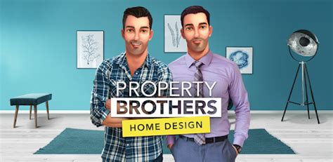 property brothers home design vg mod apkallcom
