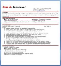 Resume Example 55 Cv Template Australia Cv Format In Word