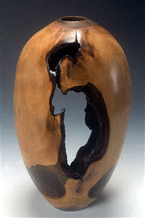 woodturning art  woodworking