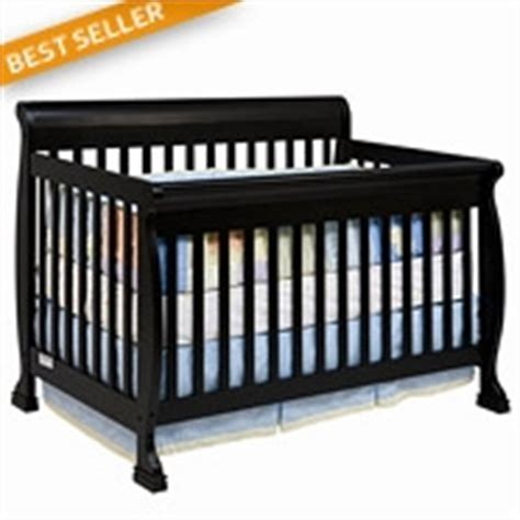 black crib sets largest selection of nursery