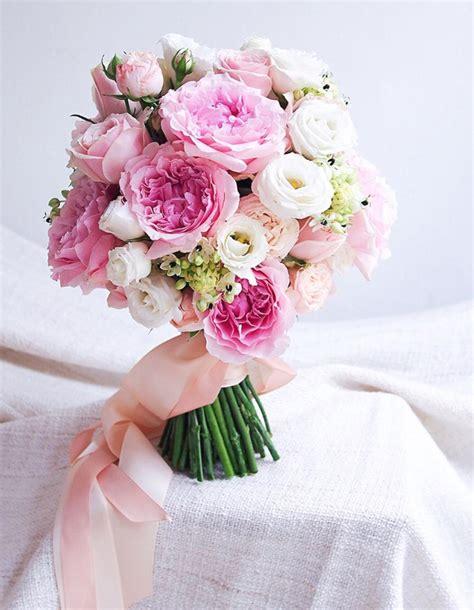 popular bridal bouquets   pelvic floor ramo
