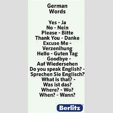 76 Best German Expressions, Phrases, Idioms  Deutsche Ausdrücke, Idiome, Redewendungen Images