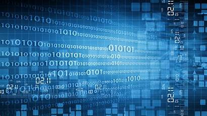 Software Computer Program Distribution Science Softwares Scientific