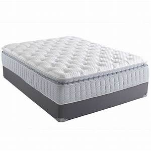 maris pillow top mattress the furniture shack discount With cheap pillow top queen mattress sets
