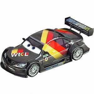 Voiture Pour Circuit Carrera Go : voiture pour circuit carrera go cars max schnell carrera galeries lafayette ~ Voncanada.com Idées de Décoration