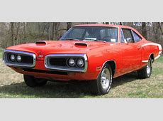 Dodge Super Bee for Sale