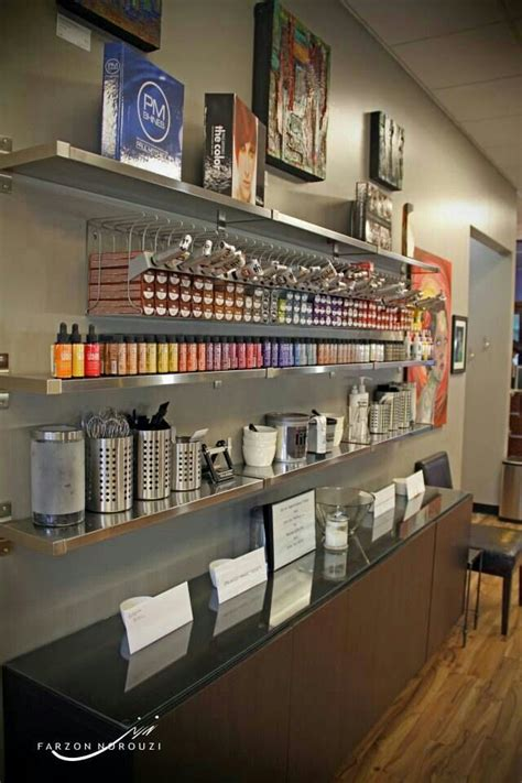 salon dispensary salon stuff   pinterest hair