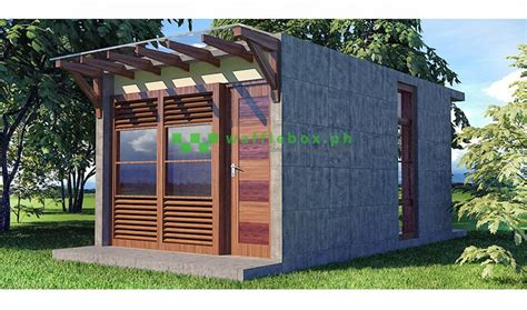 waffle box building technology philippinesless costmore valueaffordabledurableexpandable