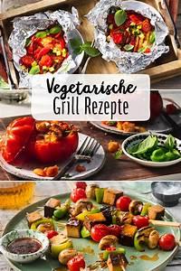 Vegetarisches Zum Grillen : vegetarisch grillen so lecker kann es sein in 2019 ~ A.2002-acura-tl-radio.info Haus und Dekorationen