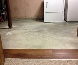 Peel And Stick Wood Flooring Planks. Peel And Stick Floor ...