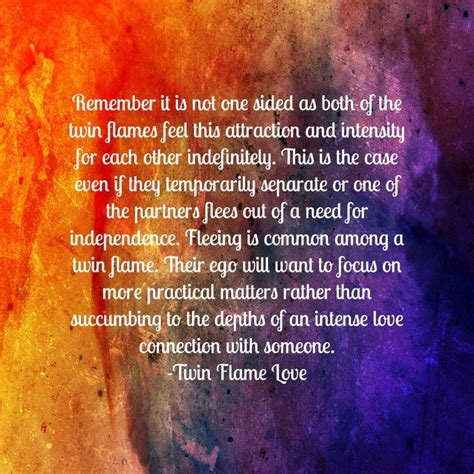 soul mates  twin flames  kevin hunter twin flame