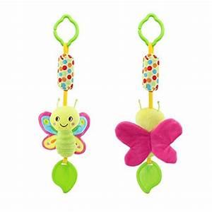 Schmetterling Am Kinderbett : baby mobiles produkte von hengsong online finden bei i dex ~ Lizthompson.info Haus und Dekorationen