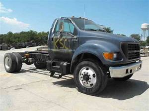 Freightliner Fll088642  1999    Heavy Duty Trucks