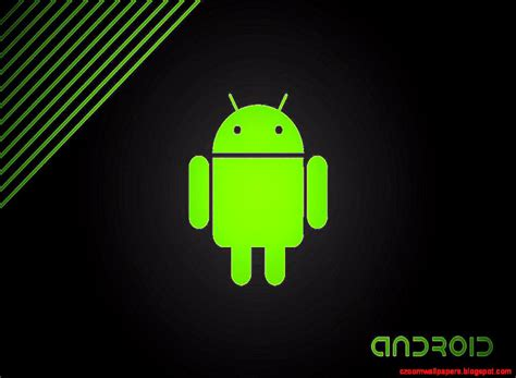 Android 1080p Android Hd Wallpaper For Mobile by Android Wallpaper 1080p Zoom Wallpapers