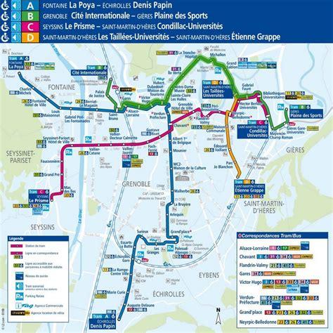 bureau tag grenoble trams grenoble forum trains trainz