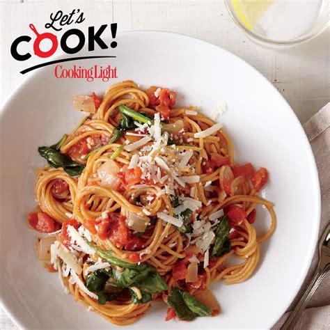 cuisine light 1503w one pot pasta logo jpg