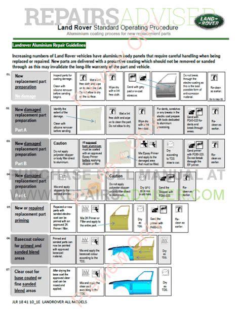 download car manuals pdf free 2010 land rover lr4 interior lighting land rover discovery 4 l319 lr4 wsm 2010 2012 pdf manual download