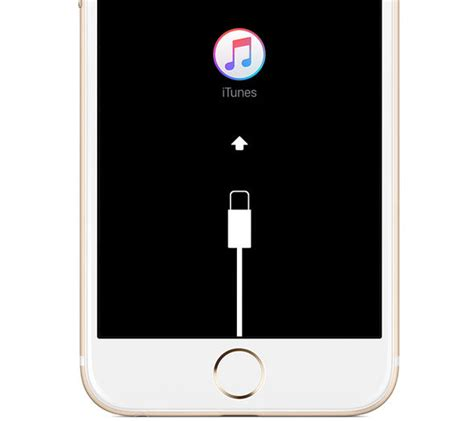 how to reset iphone with buttons how to reset an iphone 7 apple introduces new way to