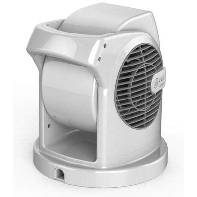 multi  home blower utility fan lasko products