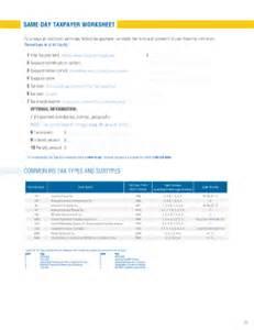 Eftps Direct Payment Worksheet Form Eftps Fill Printable Fillable Blank Pdffiller