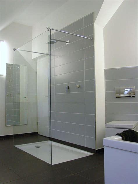 dusche acryl duschwanne auf mass gefertigt nach ihren