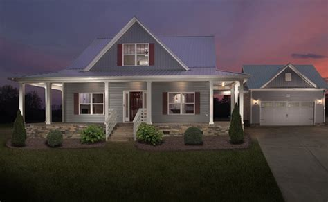 door homes nc simply southern home collection door homes of the