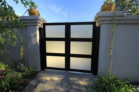 garage doors unlimited leominster ma doors unlimited iron doors