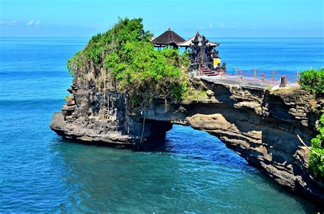 bali declared worlds top destination   news