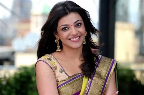 actress kajal mobile number top 10 best movies of kajal agarwal world blaze