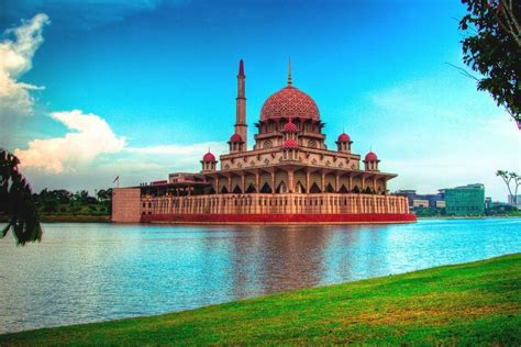 Background Mosque Wallpaper Hd by Islamic Wallpapers Hd 2017 Wallpaper Cave