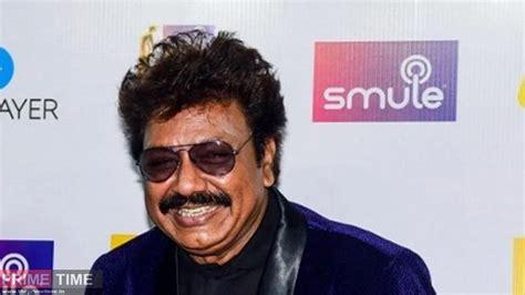 Bollywood veteran music director Shravan Rathod dies of ...