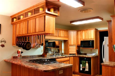 hanging kitchen cabinets theradmommycom