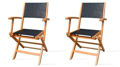 fauteuil de jardin en bois 28 images fauteuil de jardin en bois adirondack salamanca
