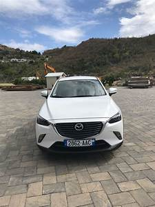 Mazda Cx3 Prix : mazda cx3 2018 voitures saint martin cyphoma ~ Medecine-chirurgie-esthetiques.com Avis de Voitures