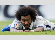 Marcelo Vieira Full HD Wallpapers And Best Photos 1080p